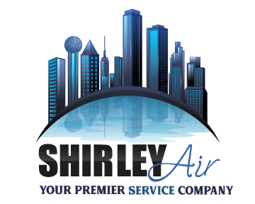 Call Shirley Air, Inc. for reliable AC repair in Fort Worth TX